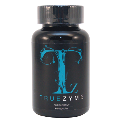 Dr Wallach Youngevity Supralife True2life Truezyme Youngevity